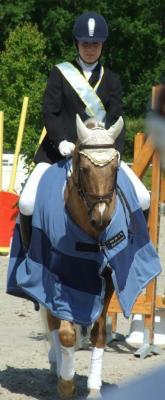 brazey-en-plaine-2010-championnat-de-bourgogne-amateur-2-302.jpg